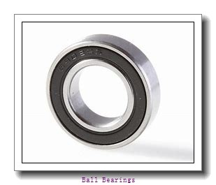 BEARINGS LIMITED 6209 K 2RS PRX  Ball Bearings