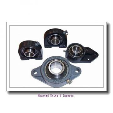 DODGE FC-GTM-35M  Mounted Units & Inserts