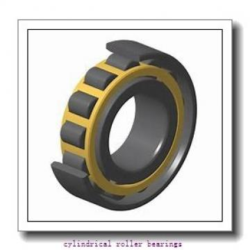 5.118 Inch | 130 Millimeter x 9.055 Inch | 230 Millimeter x 3.125 Inch | 79.375 Millimeter  LINK BELT MA5226TV  Cylindrical Roller Bearings