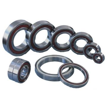 21312 Cc/W33 Spherical Roller Bearing 60*130*31mm Self-Aligning Roller Bearing 21312 Ek