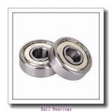 BEARINGS LIMITED SS1616 2RS  Ball Bearings