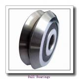 BEARINGS LIMITED R10-ZZ  Ball Bearings