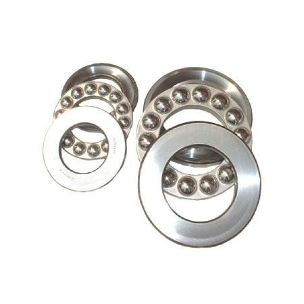 Factory Price Direct Supply SKF 51102 8102 51104 8104 51106 8106 Thrust Ball Bearing in Stock #1 image