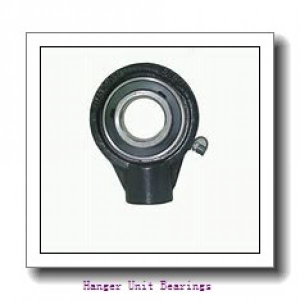 AMI UEECH204-12NP  Hanger Unit Bearings #2 image