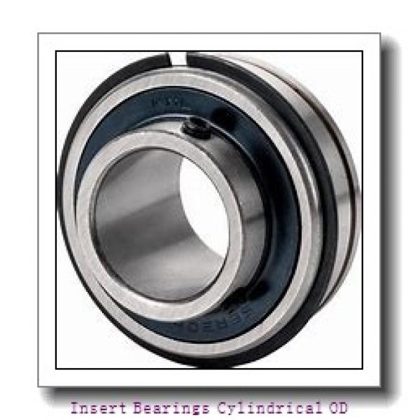 TIMKEN LSE600BX  Insert Bearings Cylindrical OD #2 image